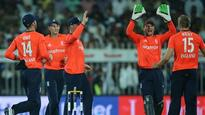 England Win Third Twenty20 in Super Over Finish