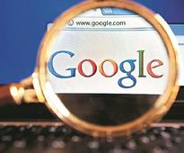 Looking for a job? Here's how Google can make your hunt easier