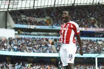EPL: Stoke stun Manchester City at home, Swansea win again
