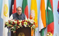 Draft amendments for trial of militants presented to PM Nawaz Sharif