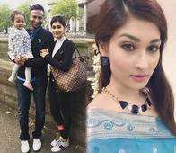 Cricketer Shakib Al Hasan To Play Champions Trophy In England, A Place Where His Love Story With Wife Umme Ahmed Began In 2010