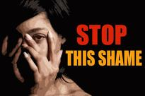 Bangalore: 17-year-old girl allegedly raped
