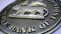 RBI autonomy important, retain its special status: Former Planning Commission Dy Chairman