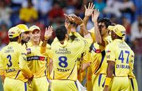 IPL 2013: Chennai Super Kings hold edge over Mumbai Indians in the final