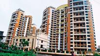 Govt amends housing schemes guidelines under Pradhan Mantri Awas Yojana