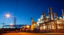 NTPC Q4 profit falls 8% to Rs 2716 cr, revenue misses estimates