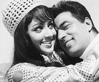 Hema Malini wishes `Dharam Ji` Happy Birthday with some throwback pictures!