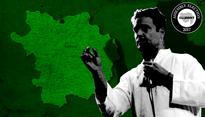 Gujarat polls: BJP in tight spot in Tharad and Vav in Banaskantha district
