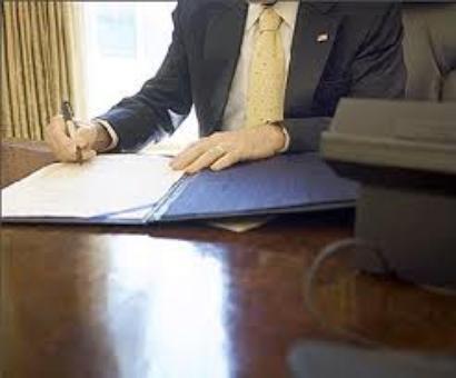 E-Visa for Swedish nationals soon: President