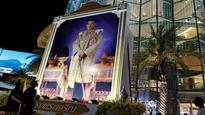 Over $500 million in Thai bank shares transferred on behalf of king: SEC