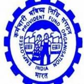 EPFO settles 97% claims within 10 days