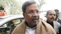 VIP treatment for Sasikala? Karnataka CM Siddaramaiah orders probe into Bengaluru jail irregularities