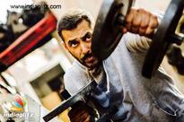 Salman Khan and Anushka Sharma's 'Sultan' title track out! Watch