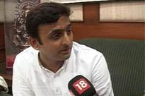 Akhilesh Yadav writes to Modi seeking CSAT review