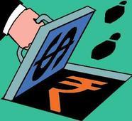 Black money: Disclosure of names will embarrass Congress, Arun Jaitley says