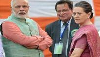 Sonia Gandhi writes to Narendra Modi, wants him to get women's reservation bill passed in Lok Sabha