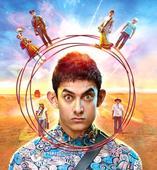 PK box office collections: Aamir Khan, Anushka Sharma starrer opens on impressive note