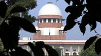 Supreme Court on Unitech case: Very disturbing that the Centre moved to NCLT while the case was being heard by us