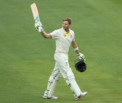 With Ashes down the road, world champs Australia look to build momentum