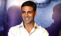Akshay Kumar to perform in WKL opener