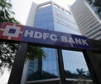 HDFC Bank declares 13% dividend on Rs 17486 crore net profit