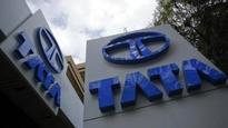 Tata Sons appoints Aditya Birla head of strategy Saurabh Agarwal as company CFO