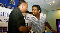 Meher Khalil: The ordinary bus driver who turned Sri Lanka's hero