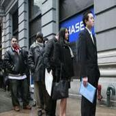 India hurting US jobs, economy: American biz group
