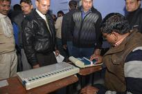 Action against officers forcing juniors into poll duty: SEC