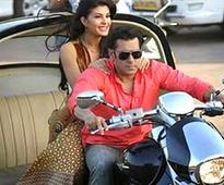Salman Khan's Magic Continues on Box Office With Kick