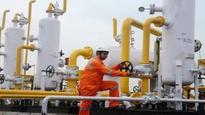 Oil edges higher ahead of OPEC meeting