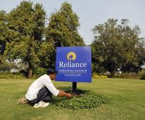 Top six cos add Rs 33,985 cr in m-cap, RIL scales up the most