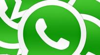 WhatsApp voice calling feature rolled out to all Android users