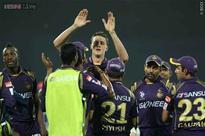 IPL 8: KKR aim for hattrick of wins, take on Sunrisers Hyderabad