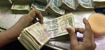Rupee Gains 3 Paise to 66.46 Against Dollar in Early Trade