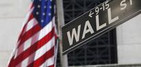 Wall Street Stabilizes After Recent Selloff