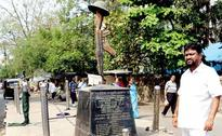 7 Years After 26/11, Families Say Shabby Memorial Insults Martyrs