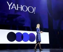 Yahoo Board Said to Consider Sale of Internet Business, Marissa Mayer's Future