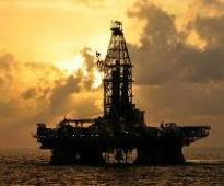 RIL may be denied new gas price