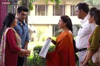 '2 States' earns Rs 12 crore on opening day