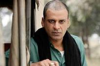 Manoj Bajpayee: I have a never-seen-before role in Tevar