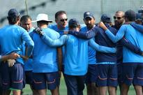 India will be tough opponents: Gibson