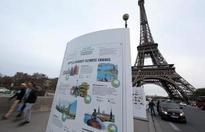 Good intentions aren't enough as Paris climate talks get underway