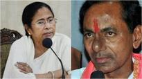 Mamata can unite Oppn parties: TMC