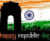 Republic Day special: Ten most popular patriotic songs (watch videos)