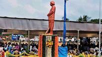Strongly condemn installation of Kalam statue: Rameswaram Muslim clerics