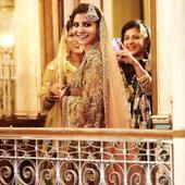 7 ways to get Anushka Sharma's Ae Dil Hai Mushkil bridal look! 5 days ago
