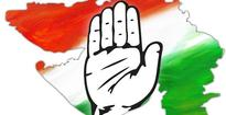 Guj Congress shifts state office to bring good luck