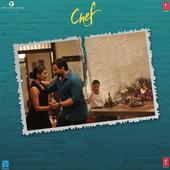 Watch The soulful `Tere Mere` from Chef by Armaan Malik