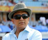 Gavaskar just a commentator, can't decide on banning cricket in Cuttack: OCA secretary